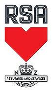 RSA logo 2.jpg