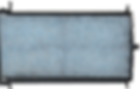 longlife-iondeodfilter.png