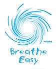 Breath Easy Logo_small.jpg