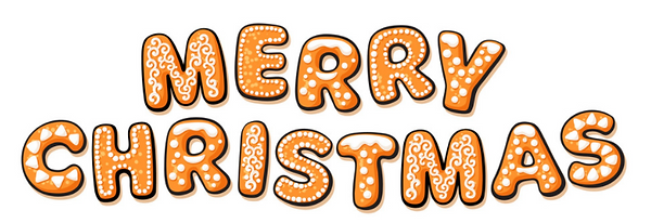 Christmas orange.PNG
