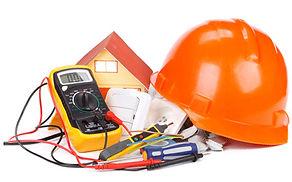 electrical-inspection-daytona-beach.jpg
