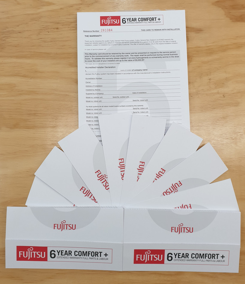 Fujitsu Warranty.jpg