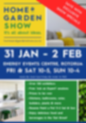 Homeshow Jan 2020.PNG