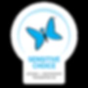 Sensitive Choice Logo Complete web.png