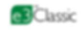 e3_classic_logo.png