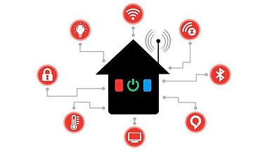 smarter-home-automation-zigbee-z-wave.jp