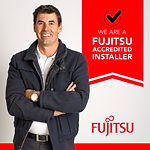 Fujitsu_Accredited_1080x1080_v1.jpg