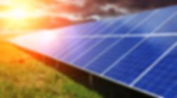 solar-800x445.png