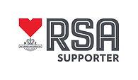 RSA-logo-horiz-process_supporter_colour_