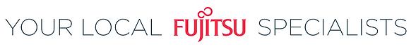 Fujitsu Specialist.PNG