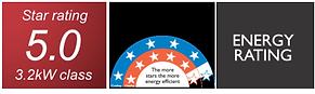 energyefficiency.png