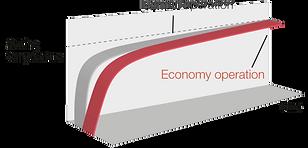 economyoperation.png