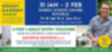 Homeshow Jan-Feb 2 for 1 Voucher.PNG