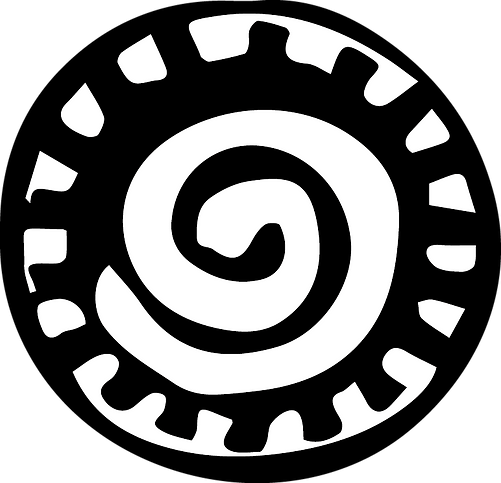 rootsyoga_logo.png