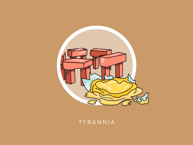 Tyrannia.png