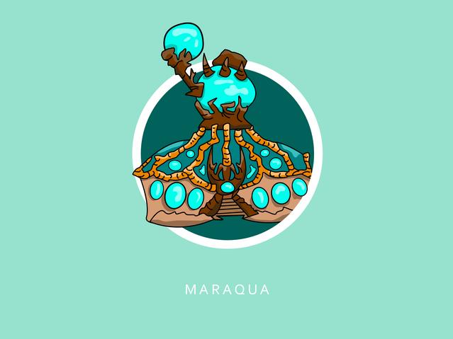 Maraqua.png