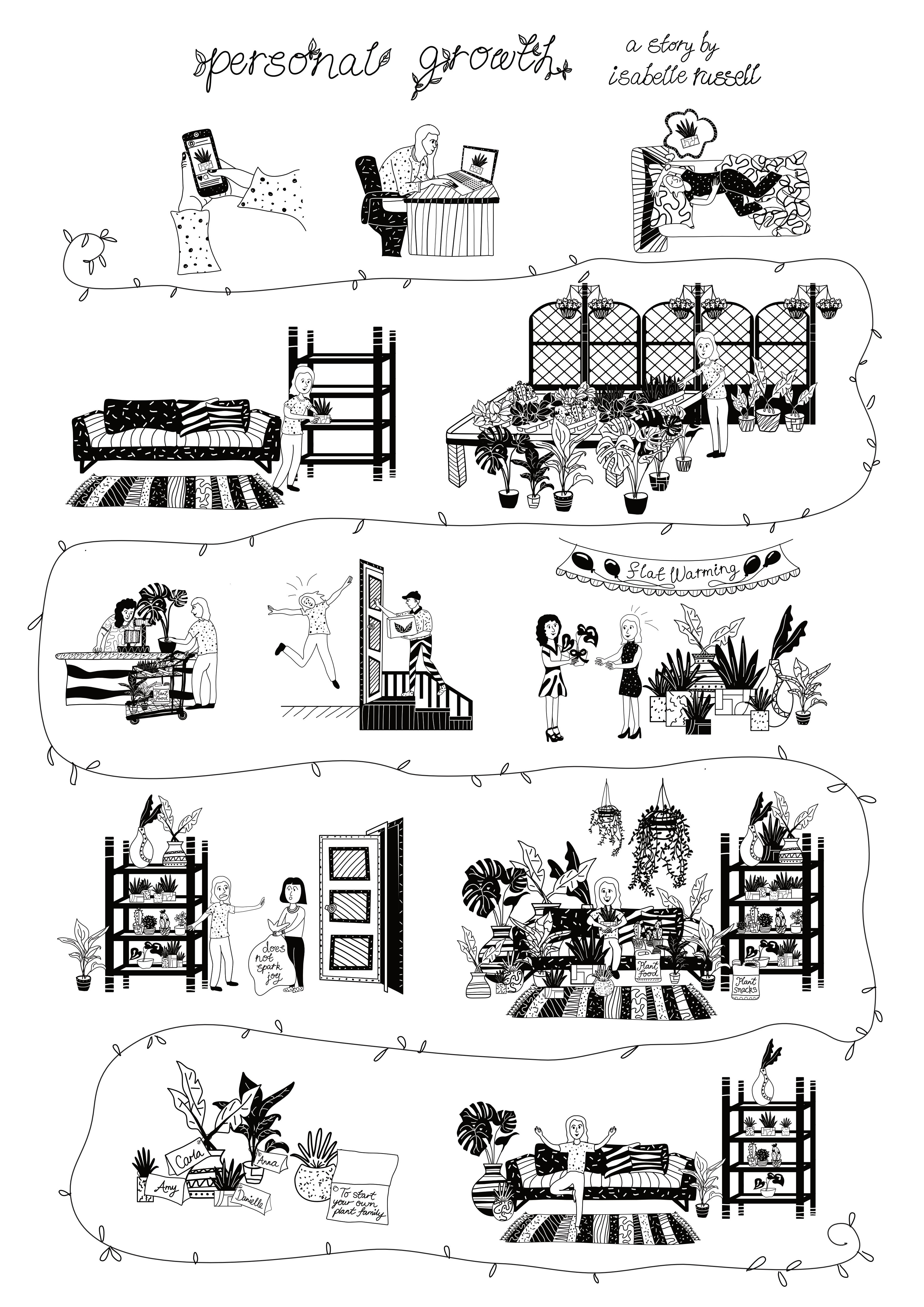 House plants comic FINAL 22-09-19