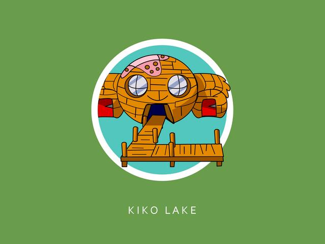Kiko Lake.png