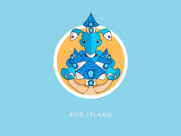 Roo Island.png