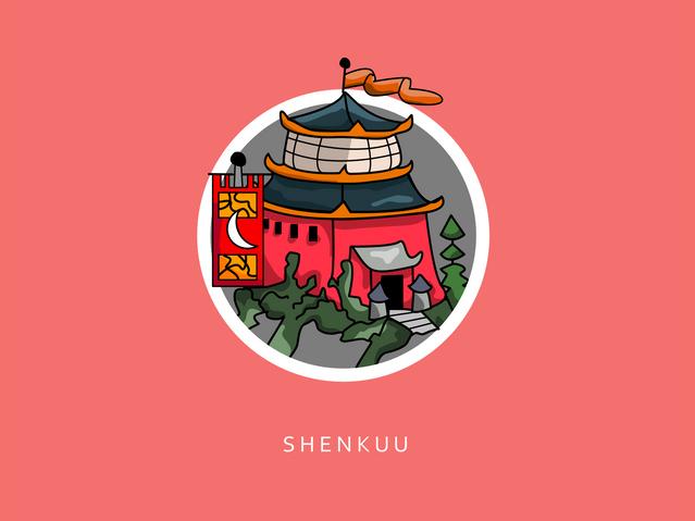 Shenkuu.png