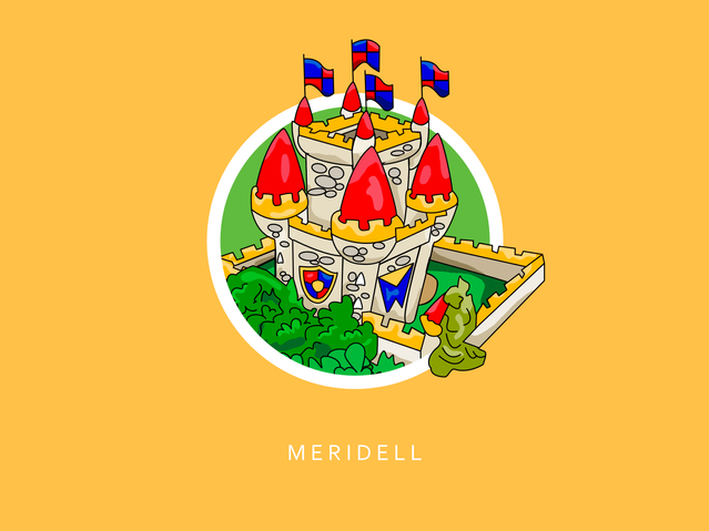 Meridell final.png