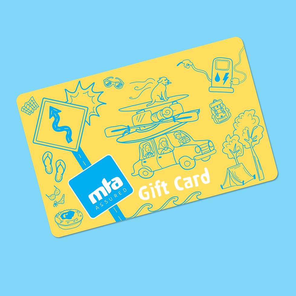 MTA Gift Card Design - Larger for websit