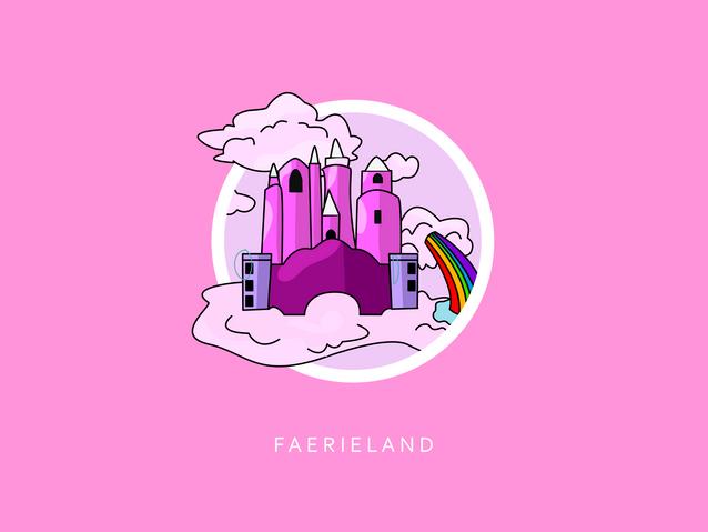 Faerieland.png