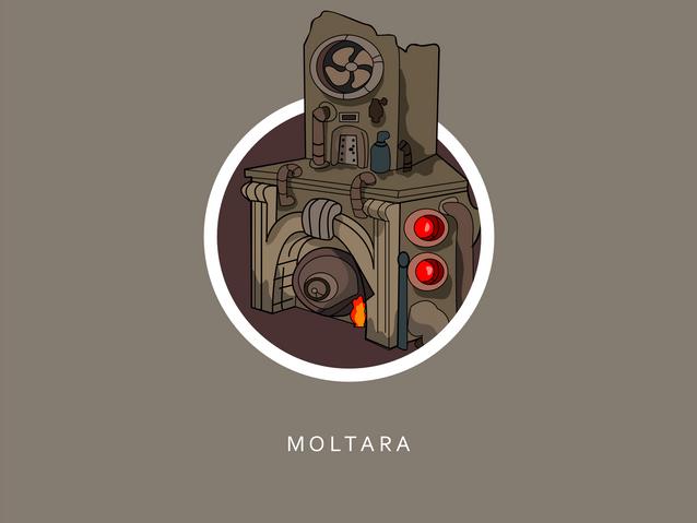 Moltara.png