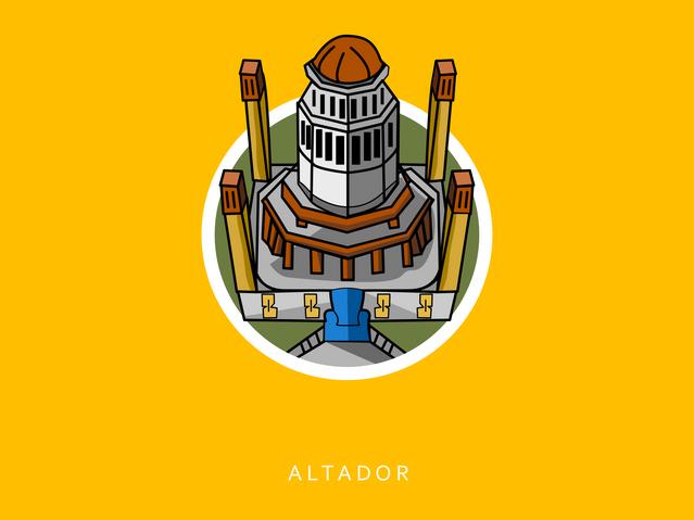 Altador.png
