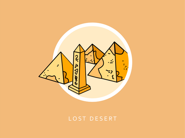 Lost Desert.png