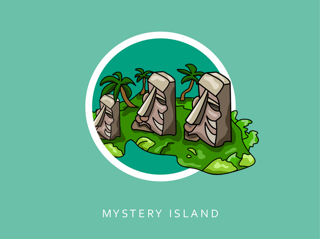 Mystery Island.png