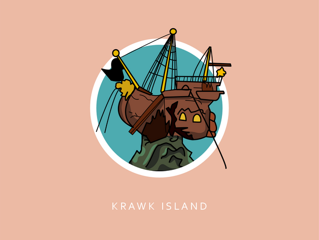 Krawk Island.png