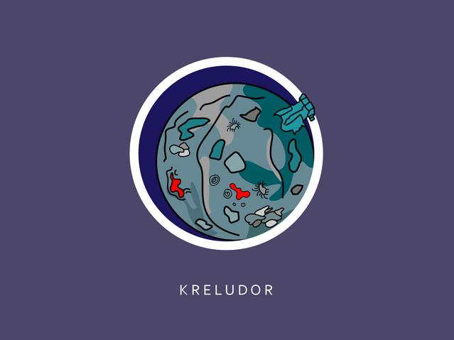 Kreludor.png