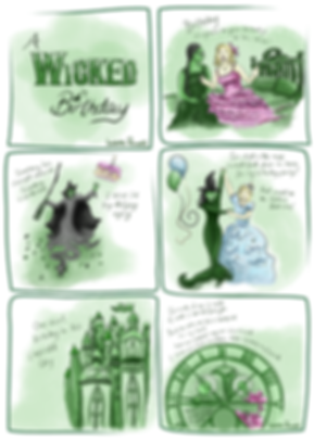 Wicked Birthday Comic.png