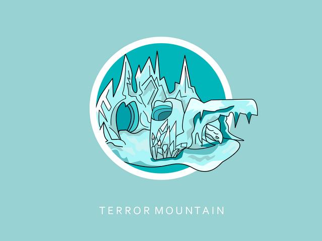 Terror Mountain.png
