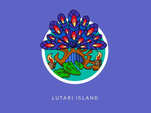 Lutari Island.png