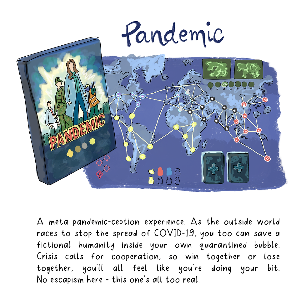 Quarantine Board Games 2.png