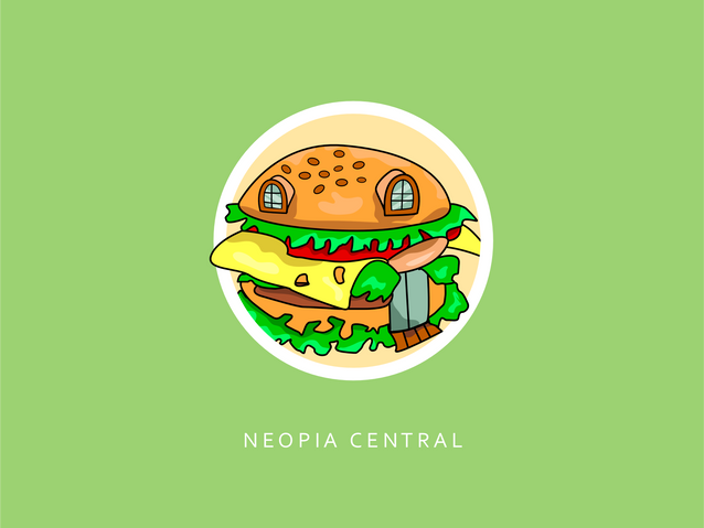 Neopia Central.png