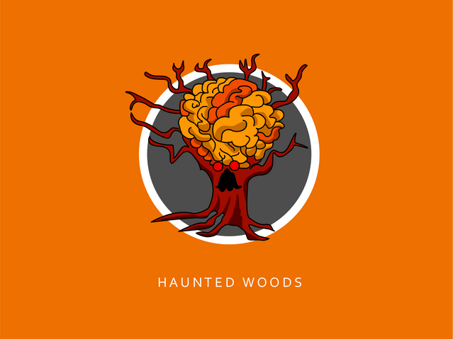 Haunted Woods.png