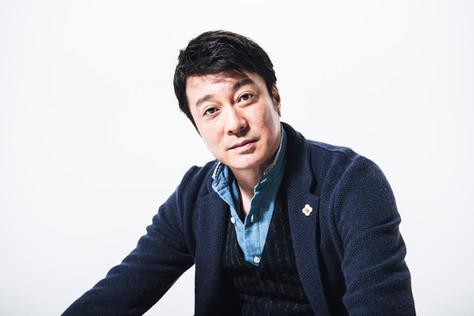 加藤浩次さん
