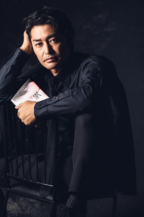 安田顕さん