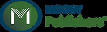 Moody_logo.tif