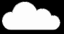 Cloud_white_transparent_01.png