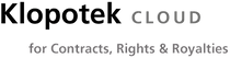 Logo_STREAM_cloud_CRR.PNG
