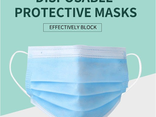 Importance Of Disposable Face Masks