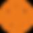 LogomarcaFundoTransparente-300x300.png