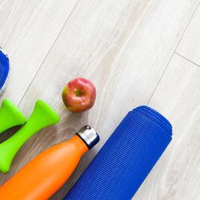 Vida saudável: O que é? E porque levar uma? Veja 7 dicas de como chegar lá!
