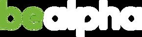 logo-bealpha-1.png