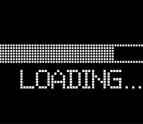 2021 chegando e a pergunta que não quer calar: Posso ver o trailer antes?