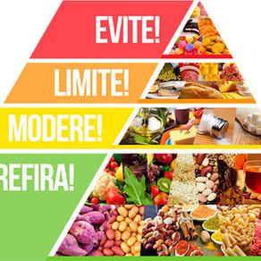 Conheça a dieta Low Carb e 4 dos seus benefícios mais incríveis!
